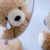 肌の悩み&トラブルを解決する:目の下のクマ編