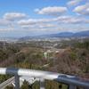 関西サイクルスポーツセンターに行ってきました!