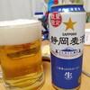 SAPPORO静岡麦酒