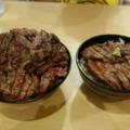 圧倒的な爆盛りステーキ丼、市川大祐の知られざる14年、野菜350g摂れるレシピ、某アニメの聖地でもある京都のカフェほか 先週の人気記事ランキング