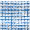 AtCoder Heuristic Contest 004 (AHC004) 参加記