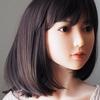 Yuzuki: My day has passed.