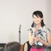 【interview / vol.19】 慎重になり過ぎず、まずは一歩動き出して!・株式会社Waris キャリアカウンセラー 島谷美奈子さん