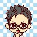 Hirokute Asai Blog