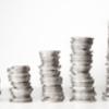 お金と作業療法の話