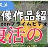 【洋画オススメ】復活の日【Amazonプライムビデオ】