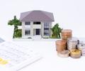 過払い返還請求も可能? 固定資産税の計算方法・納付方法を徹底解説!