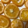 風邪予防!金柑活用法おすすめ3選