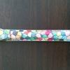 オススメ!!Apple pencilケースを買ったらめっちゃ便利だよ!!