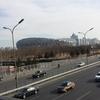 北京の空気汚染はどれ程深刻?