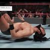 [wwe2k19]RAW #31 part2[ユニバースモード録]