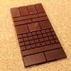 チョコレート「ミニマル」の魅力と店舗紹介|チョコ業界に新しい時代をもたらしたブランド