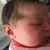 【オランダで不妊治療】娘を授かるまでの記録 タイミング法から人工受精、そして体外受精へ