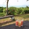 味より景色!石垣島で行って良かった絶景カフェ。
