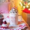 【モカとは?】コーヒーの起源!モカの種類、味、フレーバー、特徴を徹底解説!
