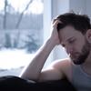 うつ病の傾向がある人に現れる特徴、症状
