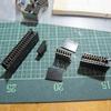 スーパーファミコンのRGBケーブルを自作する:構想&検証編
