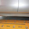 ノート(ドア・サイドシル)キズ・ヘコミの修理料金比較と写真 初年度H24年、型式E11