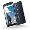 ワイモバイル、Nexus6を12月11日発売 12月4日から予約開始 MNP月額割引540円