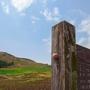 済州島(チェジュ島)5月のおすすめ観光スポット
