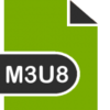 m3u8形式のファイルの再生方法!【パソコン、Android、スマホ、Windows、音楽プレイヤー】