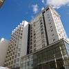 空港から10分、駅から徒歩2分、メルキュールホテル沖縄那覇 宿泊情報