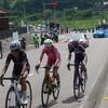 2018全日本自転車選手権ロードレース初日