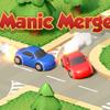 【ManicMerge】最新情報で攻略して遊びまくろう!【iOS・Android・リリース・攻略・リセマラ】新作スマホゲームが配信開始!