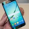 Thay thế linh kiện mặt kính Samsung S6 Edge giá rẻ