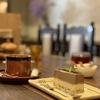 広島 喫茶 さえき と広島のいろいろ