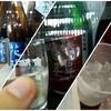 【日本酒】花陽浴と雑草蓬莱と獺祭ロック試飲したのでレポートします!~21歳大学生の日本酒レビュー~