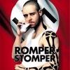 ROMPER STOMPER◆映画鑑賞記録