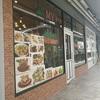 ※追記しました【バンコク生活雑記】プラカノン駅前にオープン!農場直送野菜の販売店「My Food」に行ってみました