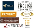 東京でTOEICを短期集中で伸ばせる英語スクールおすすめ7社【徹底比較】