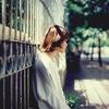 倦怠期を乗り越えて幸せになるための5つの方法