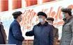 【解説】朝鮮の石油、肥料事情と安保理「史上最大制裁」の無力化