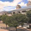 奈良大学博物館学芸員コース今年1年