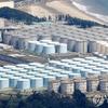 (韓国の反応) 【速報】日本政府、第1原発事故で発生した放射性物質汚染水の海洋放流を公式決定