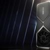 GeForce RTX 3070 SUPERとRTX 3080 SUPERが計画されている RTX 3060は今月登場・RTX 3080 Tiは来月登場