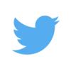 PythonでTwitterのBOTを作成する