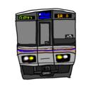 Superabi-kinmosa-683's blog