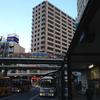 セゾングループと都市開発