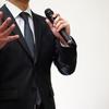 【マジでこれだけ】話し上手になる方法|大学生のブログ|大学生おすすめの本