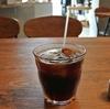 葉山のコーヒーショップ inuit coffee roaster