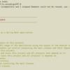 SpringBoot 2.3.0.M1 で buildpack による Docker image 生成ができるようになってたので試してみた