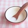 離乳食作りに使用する、すり鉢が洗いずらい問題!洗うのが大変でストレスですが、洗浄の必殺技を伝授します!きちんと洗浄しないとカビが生える恐れもあるので要注意!