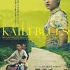 Netflixで『凱里ブルース』(ビー・ガン監督)~たゆたう夢幻泡影