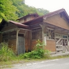 2017夏 関東最大の廃村 秩父鉱山までドライブ