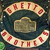 Ghetto Brothers / There Is Something In My Heart