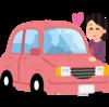 初めての月極駐車場契約。個人で借りる場合の契約の流れ、電話の仕方は?